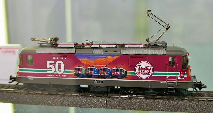 37351.JPG