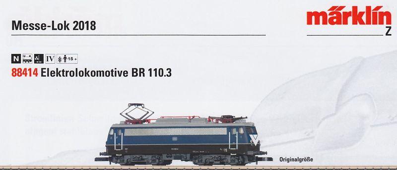 88414.jpg