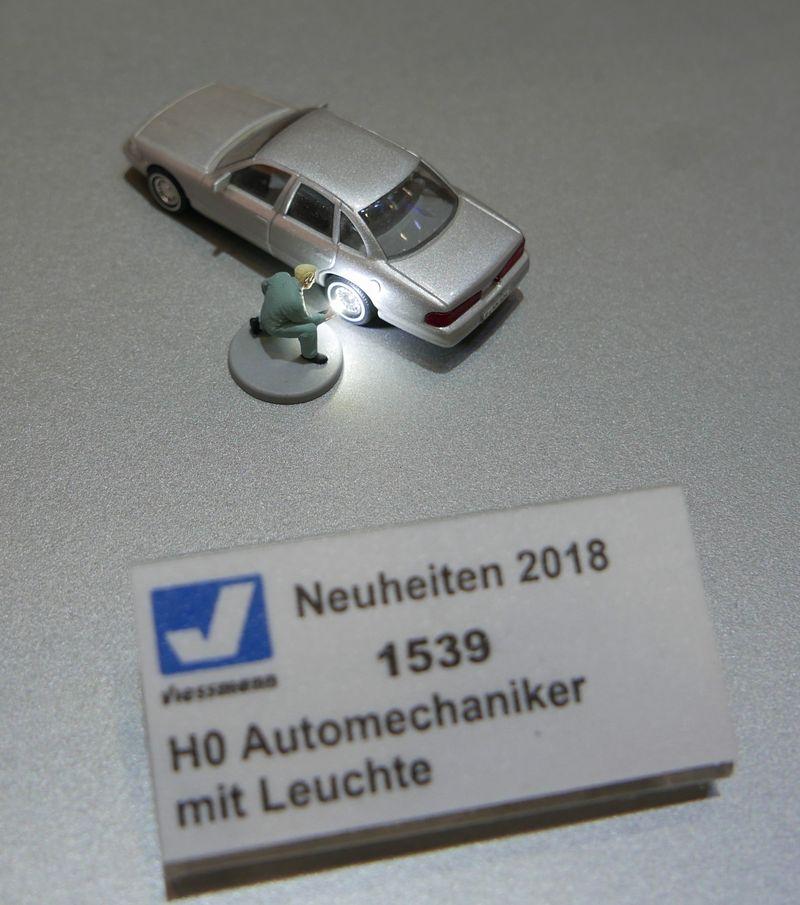 L1120282.JPG