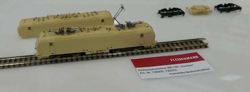 L1130521.JPG