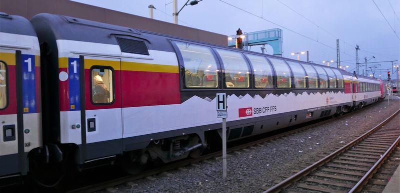 L1140092.JPG
