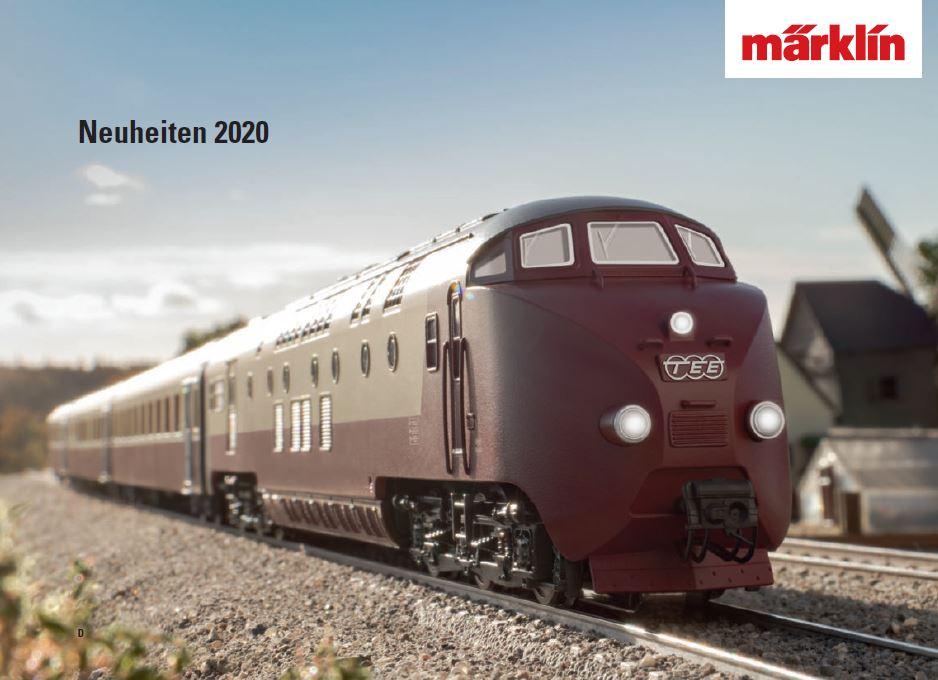 Mae2020NI.JPG