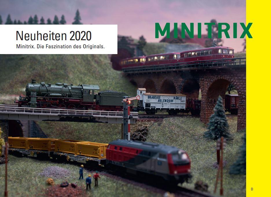 Minitrix2020NI.JPG