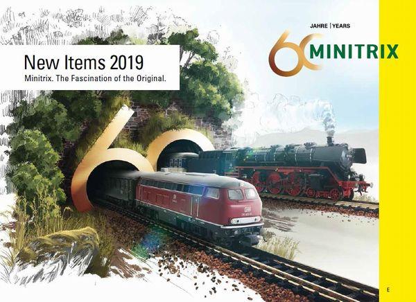 NI_Minitrix2019.JPG