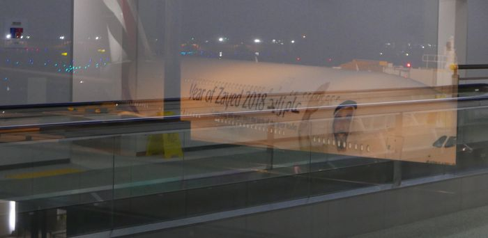 NRT_A380.jpg