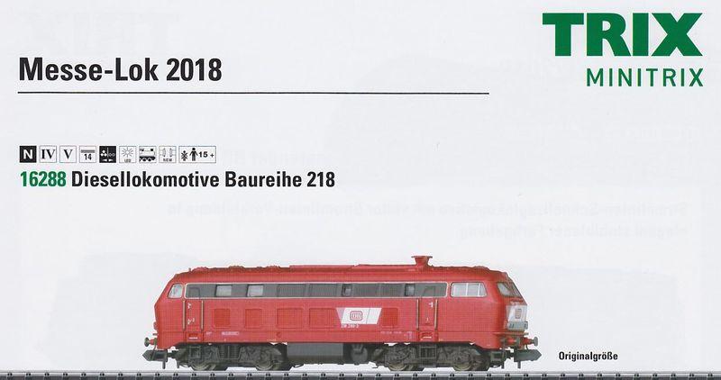 T16288.jpg