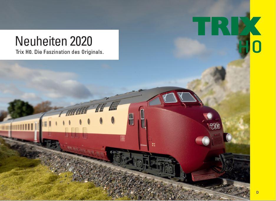 Trix2020NI.JPG